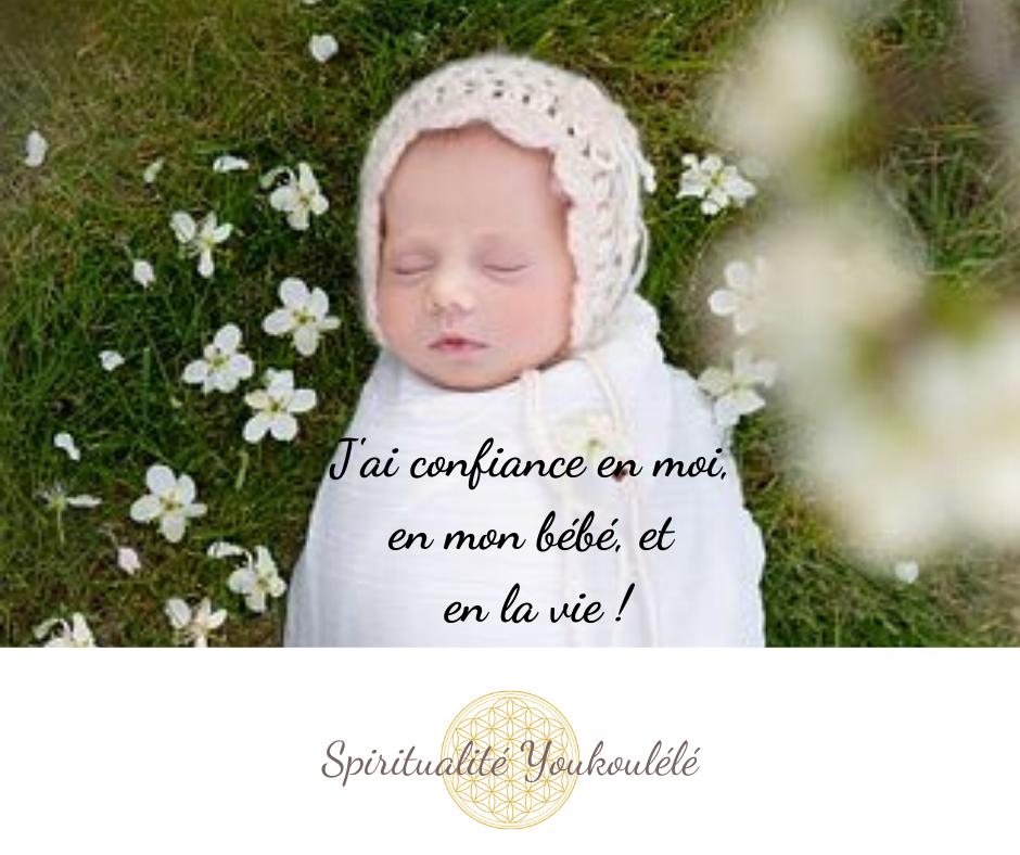Copie de grossesse -Spiritualité Youkoulélé - copie 2