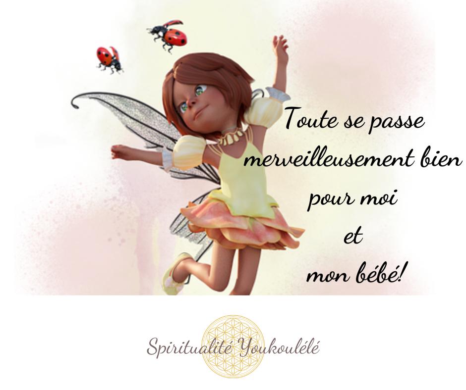 Copie de grossesse -Spiritualité Youkoulélé - copie 3