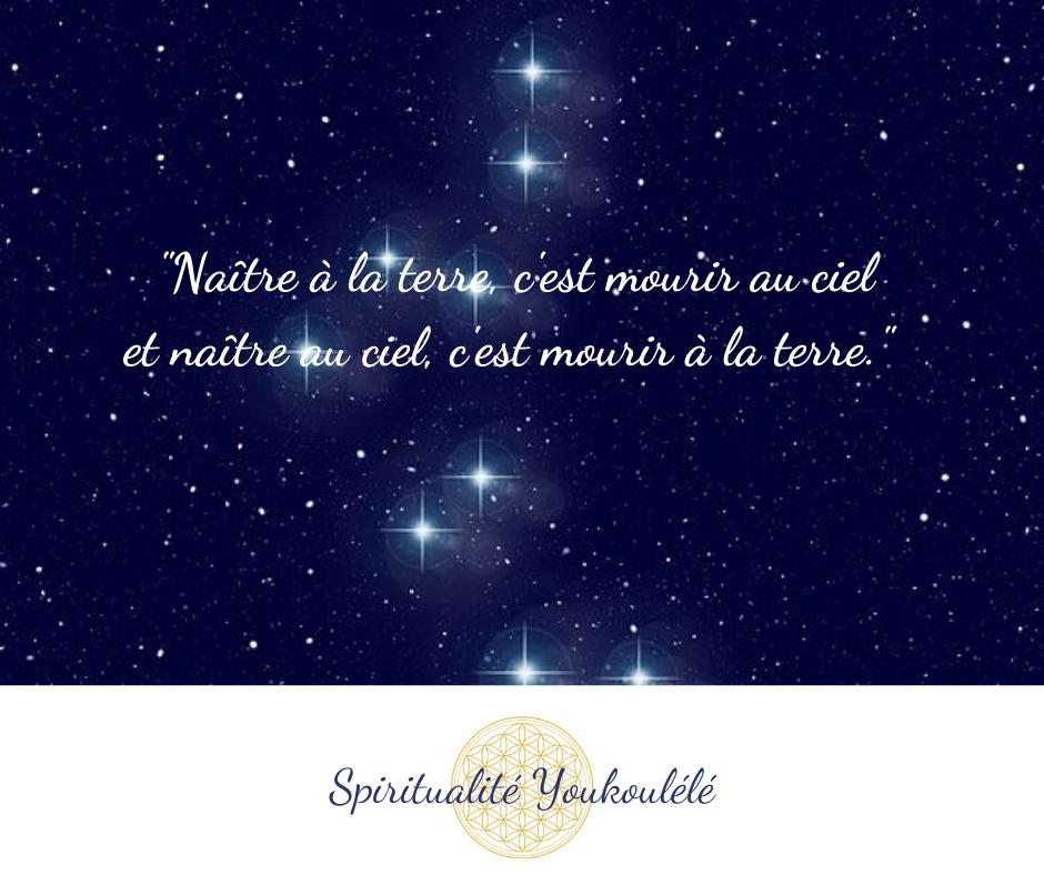 Copie de grossesse -Spiritualité Youkoulélé-2