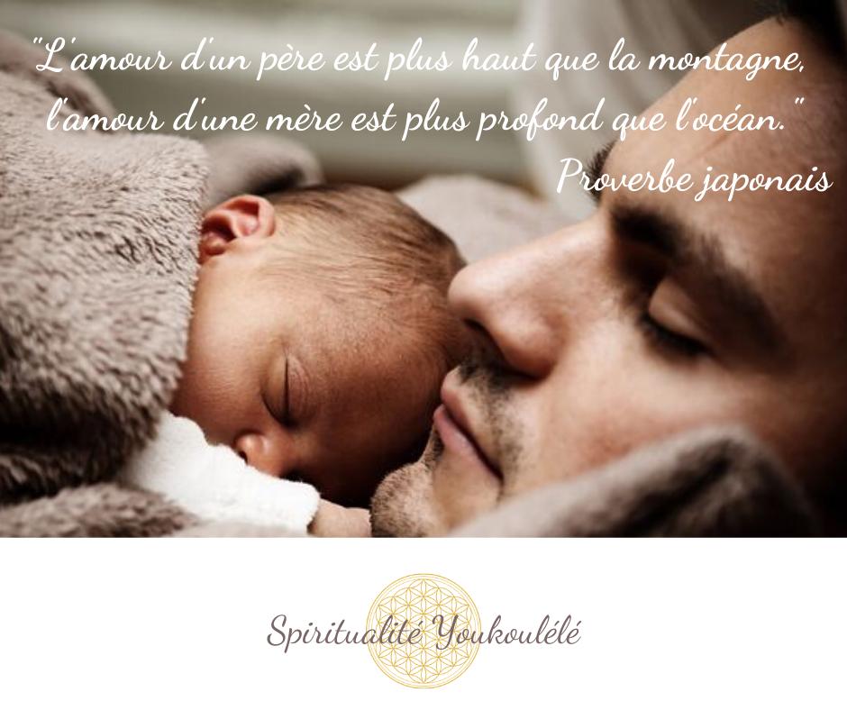 Copie de grossesse -Spiritualité Youkoulélé-2 - copie 2