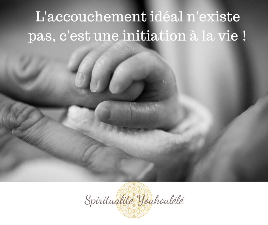 Copie de grossesse -Spiritualité Youkoulélé-2 - copie 3