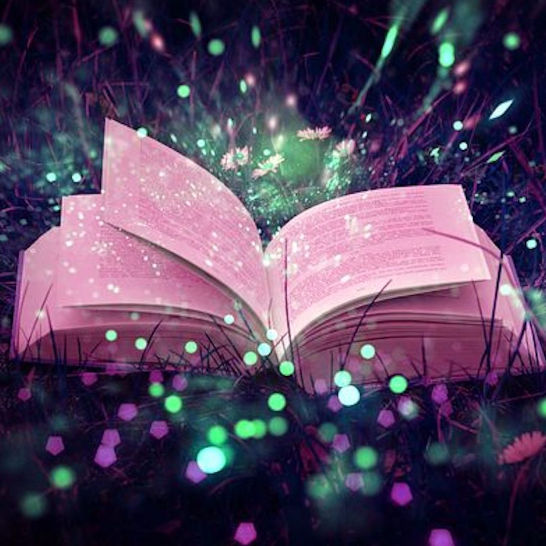 book-4133883__480