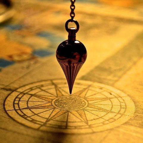 pendulum-1934311__480