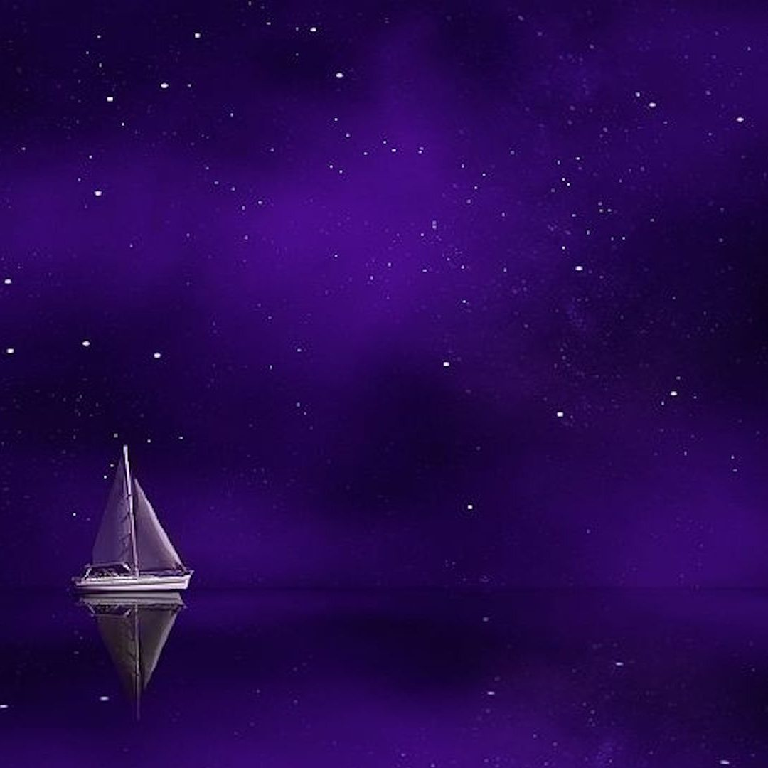 purple-3054804__480