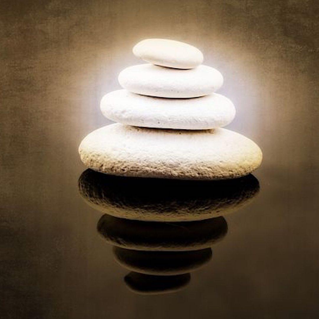 stone-316226__480